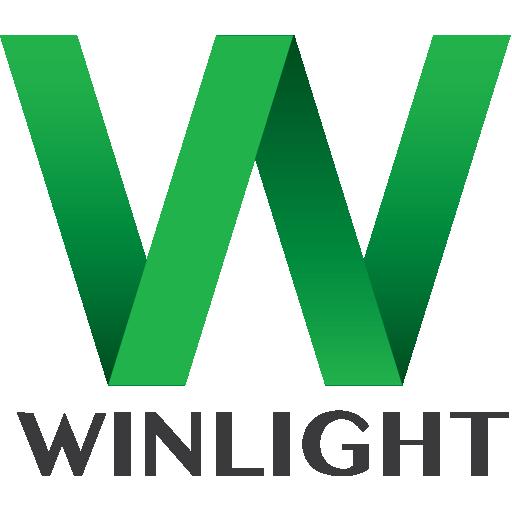 WIN Light
